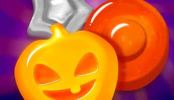 【中毒性注意!!】おすすめパズルゲームアプリランキング!時間泥棒間違いなしのアプリを厳選