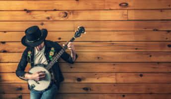 初心者向け洋楽の探し方、楽しみ方