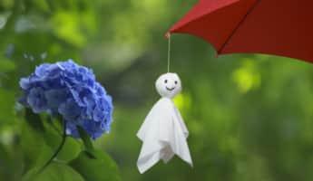 【梅雨対策グッズ】雨にも風にも負けない梅雨の便利グッズ