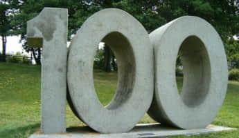 ブログ100記事目なので色んなブログの100記事目エントリーをまとめてみる