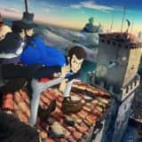 30年ぶりのTVシリーズ「ルパン三世」全24話の感想まとめ!