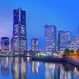 横浜は住みやすさ抜群で新生活におすすめ!観光もいいけど一度住むべし