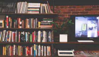 おすすめ動画配信サービス(VOD)徹底比較 | 利用シーンからピッタリのサービスをご提案