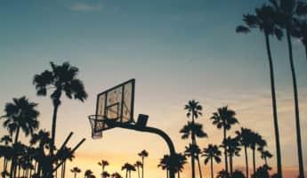 バスケ歴20年の僕がおすすめする厳選バスケマンガ