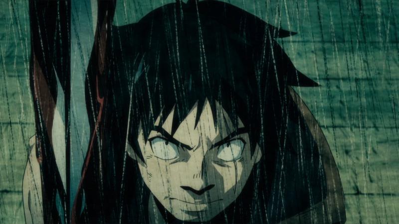 TVアニメ「アンゴルモア元寇合戦記」