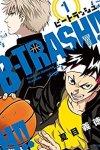 サイコミ_オリジナル:B-TRASH!!