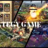 RTS・ストラテジーアプリおすすめランキング | 戦略性抜群のやりこみ要素MAXゲームを紹介。
