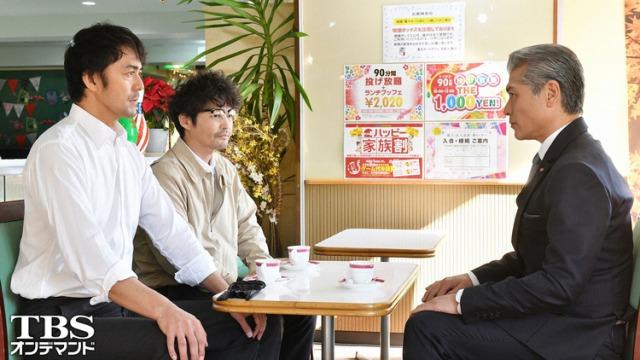 © 下町ロケット(2018):第9話