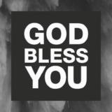 ブレスケアを食べるとクシャミが出る俺に「God Bless You」と言ってくれ