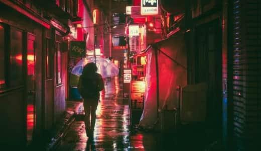 【梅雨対策グッズ】雨にも風にも負けない梅雨のおすすめ便利グッズを紹介