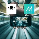 ライブ配信・動画生放送のおすすめアプリランキング!利用者数が多い動画アプリも紹介