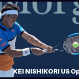 【錦織圭3回戦】全米オープン2019 動画ハイライト・ドロー・試合速報まとめ | グランドスラム