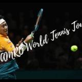 【錦織圭ベスト8】ABNアムロ世界テニストーナメント2021 (ロッテルダム)動画ハイライト・ドロー・試合速報・インタビューまとめ | ATP500