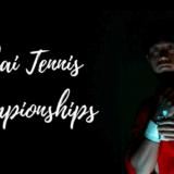 【錦織圭】ドバイデューティフリー・テニス選手権2021 大会情報・放送・試合速報・インタビューまとめ | ATP500