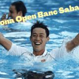 【錦織圭】バルセロナ・オープン2021大会情報・放送・試合速報・インタビューまとめ | ATP500