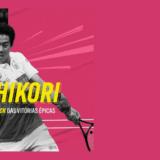 【錦織圭欠場】ミレニアム・エストリル・オープン2021 大会情報・放送・試合速報・インタビューまとめ | ATP250