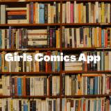 面白い少女・女性向け漫画を読めるマンガアプリおすすめ10選 有名作品もオリジナル作品も無料