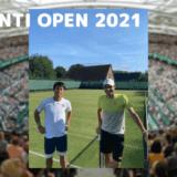 【錦織圭】ノベンティ・オープン(ハレ)2021 大会情報・放送・試合速報・インタビューまとめ|ATP500
